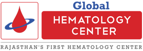 Global Hematology Center - Best Hospital for Blood Cancer and Blood Disorders